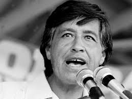 Cesar Chavez Speech
