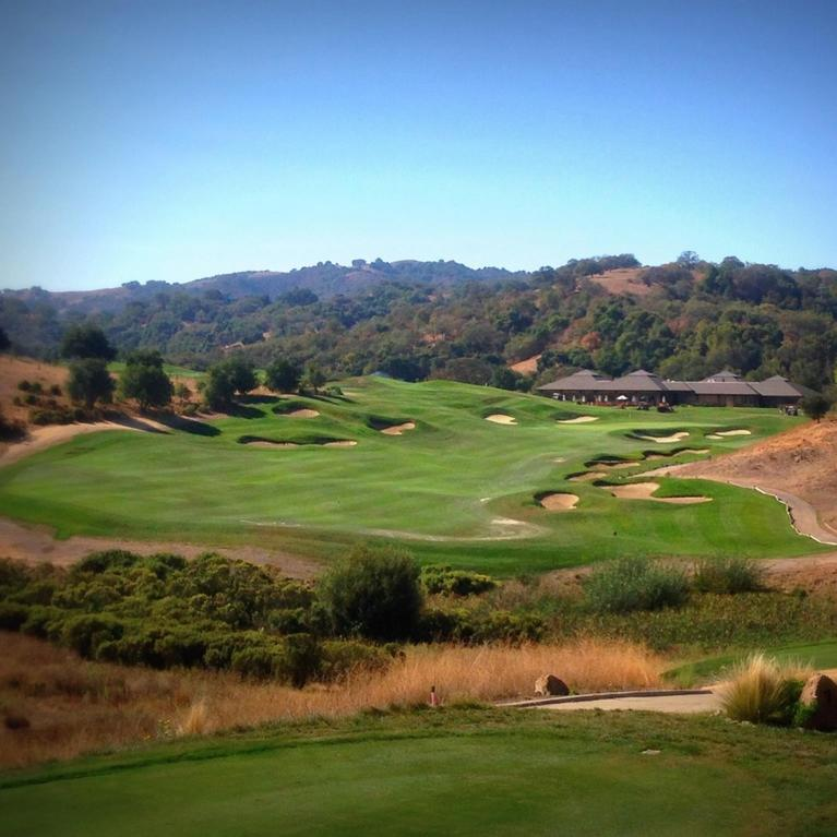 cinnabar-hills-golf-club.jpg