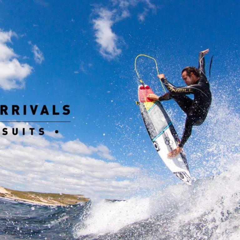 oneill-wetsuits-homepage-1260x700.jpg